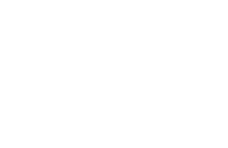 CIPF Canadian Investor Protection Fund Member